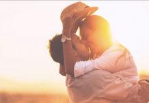 simpatias para trazer seu amor de volta