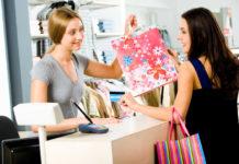 Simpatia para atrair clientes