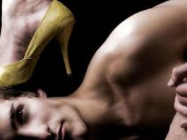 Simpatia para dominar marido