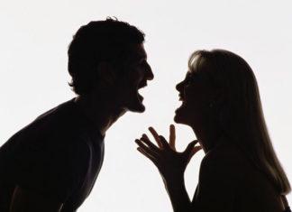 Simpatia para separar casal