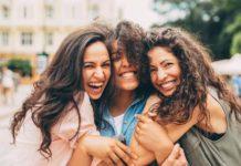 simpatias para reatar amizade