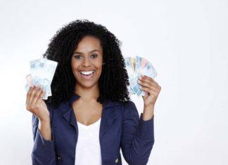Simpatias para atrair dinheiro