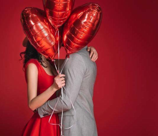 Simpatias para arrumar namorado