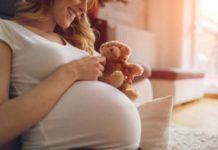Simpatias para engravidar rápido