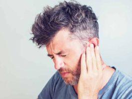 Simpatia para curar zumbido no ouvido