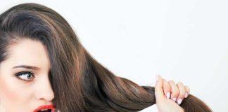 Simpatias para crescer cabelo