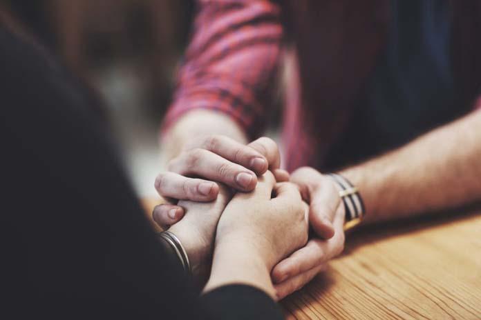 Simpatias Poderosas: Para O Amor, Sorte