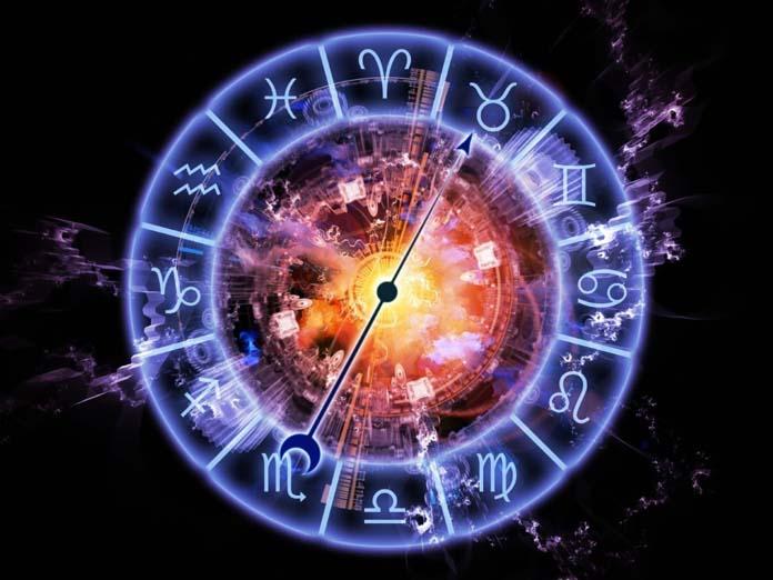 Como os astros podem te ajudar a emagrecer