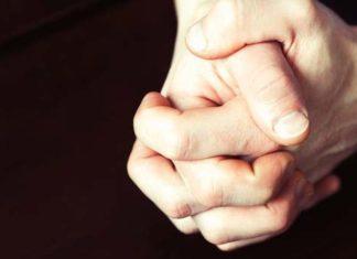 Oração do Poder