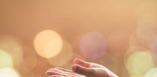 Oração para ter sorte