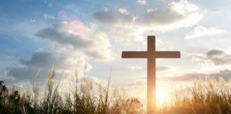 Oração de Sexta-feira Santa