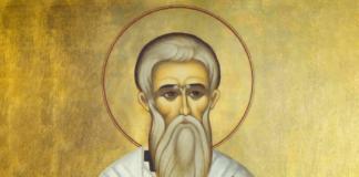 Oração de São Cipriano
