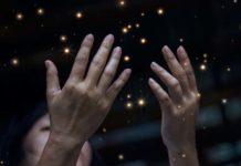 Oração milagrosa